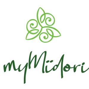 MyMidori